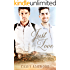 Just Love (Coastal Charm Book 1)