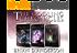 The Godling Chronicles : Bundle - Books 4-6