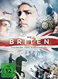 The British - 2-DVD Set [ NON-USA FORMAT, PAL, Reg.2 Import - Germany ]
