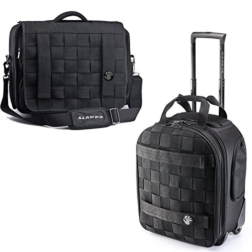 slappa-roller-luggage-jedi-mind-trix-trolley-sl-ty-02-slappa-kiken-jedi-mind-trix-16-laptop-shoulder