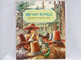 Rip Van Winkle, Catherine Storr, Washington Irving, 0817221085