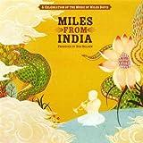 Miles From India: A Celebratio
