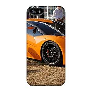 OnMdn580aTZXH Frazer Nash Namir Fashion PC For SamSung Galaxy S5 Phone Case Cover