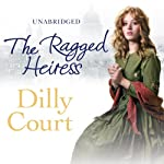 The Ragged Heiress | Dilly Court