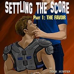 Settling the Score --- Part 1