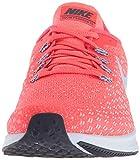 Nike Air Zoom Pegasus 35 942851 600 Bright