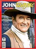 img - for John Wayne Magazine: 2017 Closer Collectors Edition book / textbook / text book