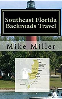 travel south east florida beach vacation guide