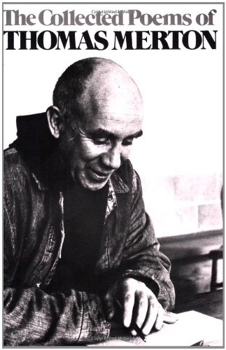 thomas merton new directions - 6