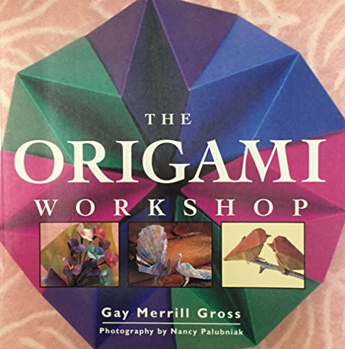 gay merrill gross author profile news books and speaking