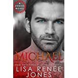 Michael: A Zodius Novel (STAND ALONE) (The Zodius Series Book 1)
