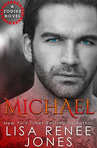 michael-a-zodius-novel-stand-alone-the-zodius-series-book-1