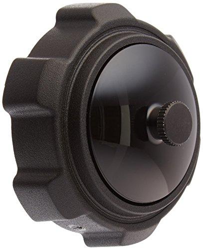 Oregon 07-308 Fuel Cap for 2-1/4