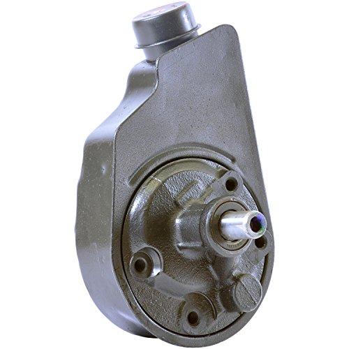 ACDelco 36P1376 Professional Power Steering Pump, Remanufactured (Chevrolet S10 Steering Blazer)