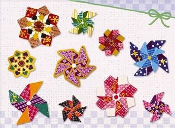 Bonita Bolsa De Pegatinas De Colores Con Estrellas Y Molinos Amazon