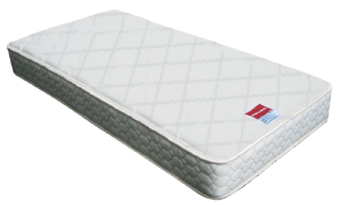 2012年新作商品 フランスベッドDT-020 マットレス セミダブル サイズ B0073CM39Y  Medium