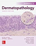 Dermatopathology, Fourth Edition