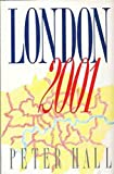 London 2001, Peter Hall, 004445161X