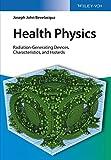 Health Physics