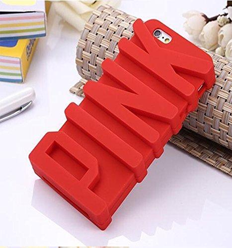 iphone 4s letter d case - 1