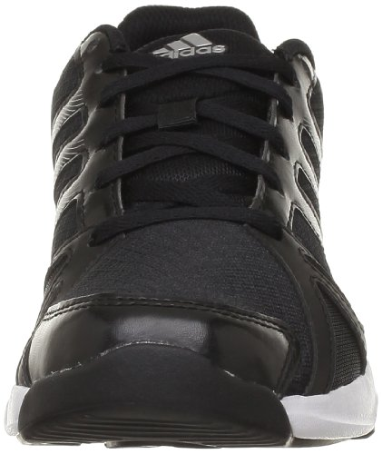 Black Damen 2 Sumbrah Metallic Schwarz Laufschuhe adidas Metallic Silver 1 Performance Silver Q20499 x4ZpWnZ0q