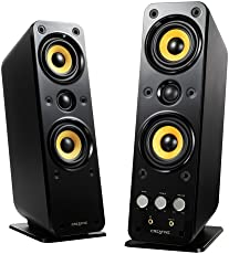 51gld7tY35L. AC SL230  - NO.1 REVIEW# Bose Companion 2 Series III Speaker System Review Cheapest home sound system?
