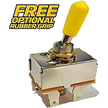 Amazon.com : Electric Pto Clutch / Warner 521559 : Lawn Mower ... on solenoid wiring diagram, pto switch connector, cruise control wiring diagram, pto parts diagram, pto install diagram, hour meter wiring diagram, ignition wiring diagram, fuel tank wiring diagram, washer wiring diagram, toro mower wiring diagram, john deere pto diagram, fuel pump wiring diagram, battery wiring diagram, garden tractor wiring diagram, engine wiring diagram, relay wiring diagram, transmission wiring diagram, starter key wiring diagram, headlights wiring diagram, fuse wiring diagram,