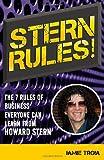 Stern Rules!, Jamie Troia, 1479257451