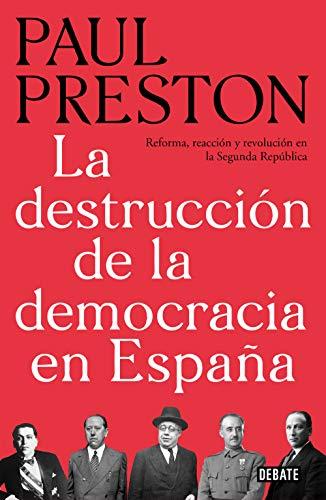 Larra: Biografía de un hombre desesperado (Spanish Edition)