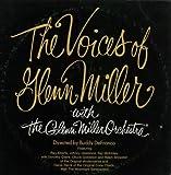 The Voices Of Glenn Miller