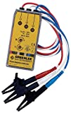 Greenlee 5702 Phase Sequence Indicator