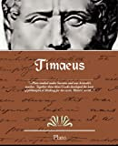 Timaeus, Plato, 1605975214