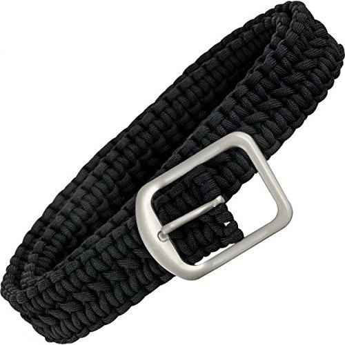 Colt Tactical Paracord Belt, Medium