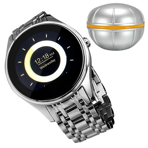 AIMOX-Fishing-Smart-Watch-with-Sonar-Detector-to-Improve-Your-Fishing-Experience-T1