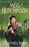 Deverell Woman, Meg Hutchinson, 0340818204