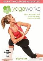 Yogaworks - Body Slim