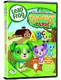 Leapfrog: Scout & Friends Phonics Farm