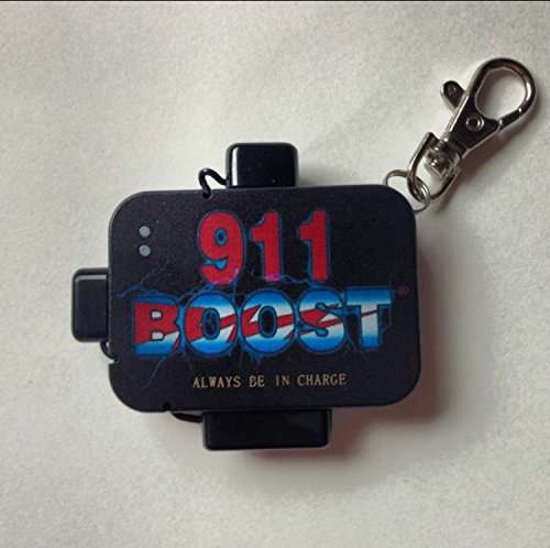 99 cent keychains - 3