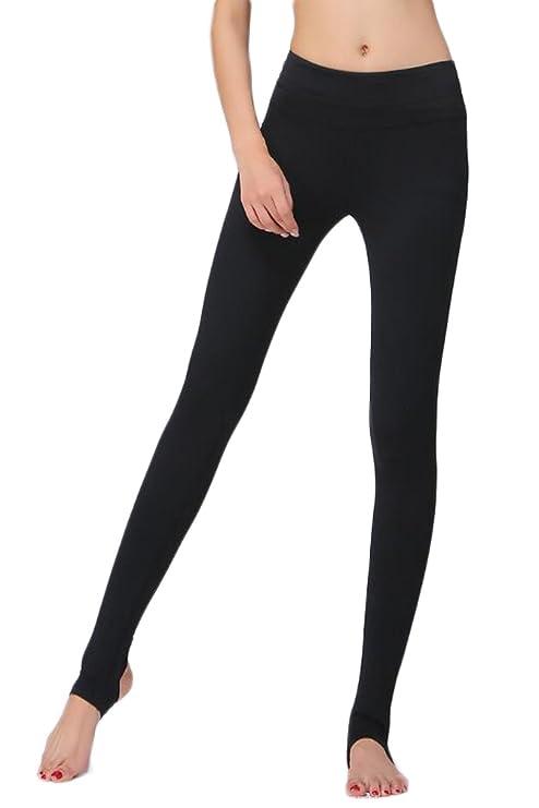 b2133992f2 Supplim Women's Activewear Yoga Pants Running Workout Gym Spanx Tights  leggings
