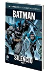 https://libros.plus/coleccion-novelas-graficas-batman-silencio-parte-2/