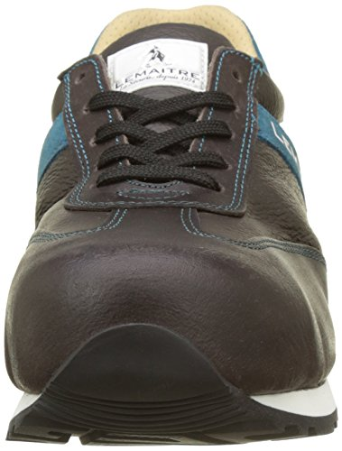 Lemaitre de Taille sécurité 40 S3 120440 Chaussure Mike rwn8Ur