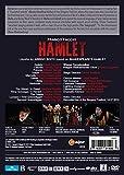 Buy Franco Faccio: Hamlet