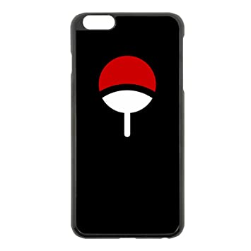 uchiha coque iphone 6