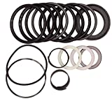 CASE G109470 HYDRAULIC CYLINDER SEAL KIT