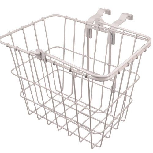 Wald 3114WH Front Lift-Off Basket