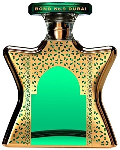Bond. 9 Dubai Emerald Unisex EDP 100ml/3.4oz
