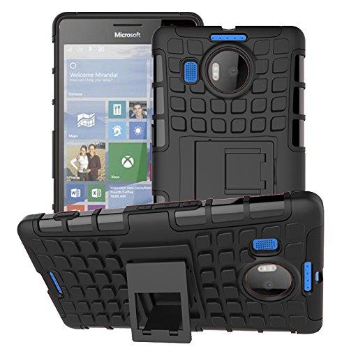Lumia 950 XL Case , IVSO Microsoft Lumia