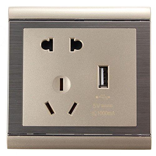 001 Compaq Power Switch - 5