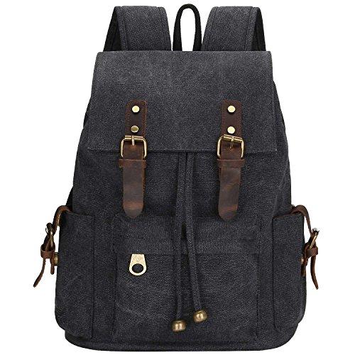 Hobo Bronze Man Made Handbags - 5
