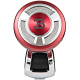 Fouring BL Platinum Power Handle Car Steering Wheel Suicide Spinner Knob